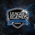 MSI 2015 NA LCS profileicon.png
