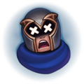 Oh No Emote.png