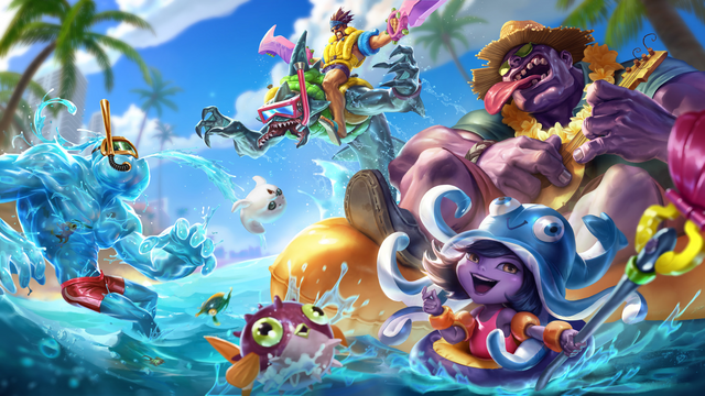 File:Pool Party Promo 2.png