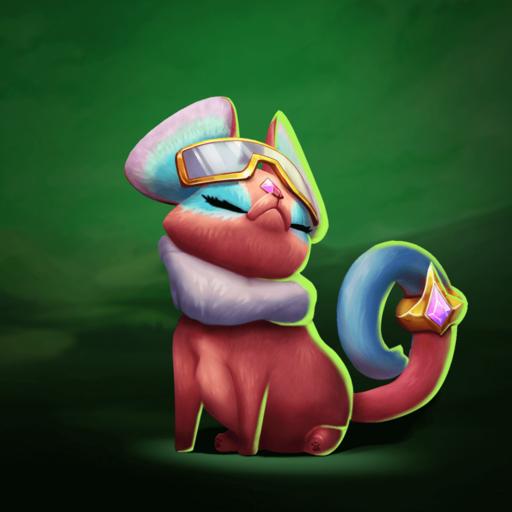 QiQi Base Tier 2
