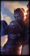 Ryze YoungLoading