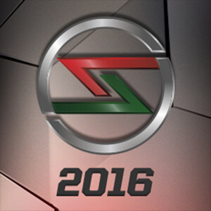 File:SCARZ 2016 profileicon.png