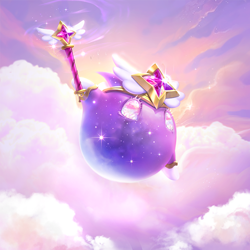 Sprite Star Guardian Tier 1
