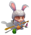 Teemo Cottontail (Base).png