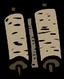 Vitios IsaacDeadseascrolls