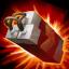 Ziggs ChargeExplosive