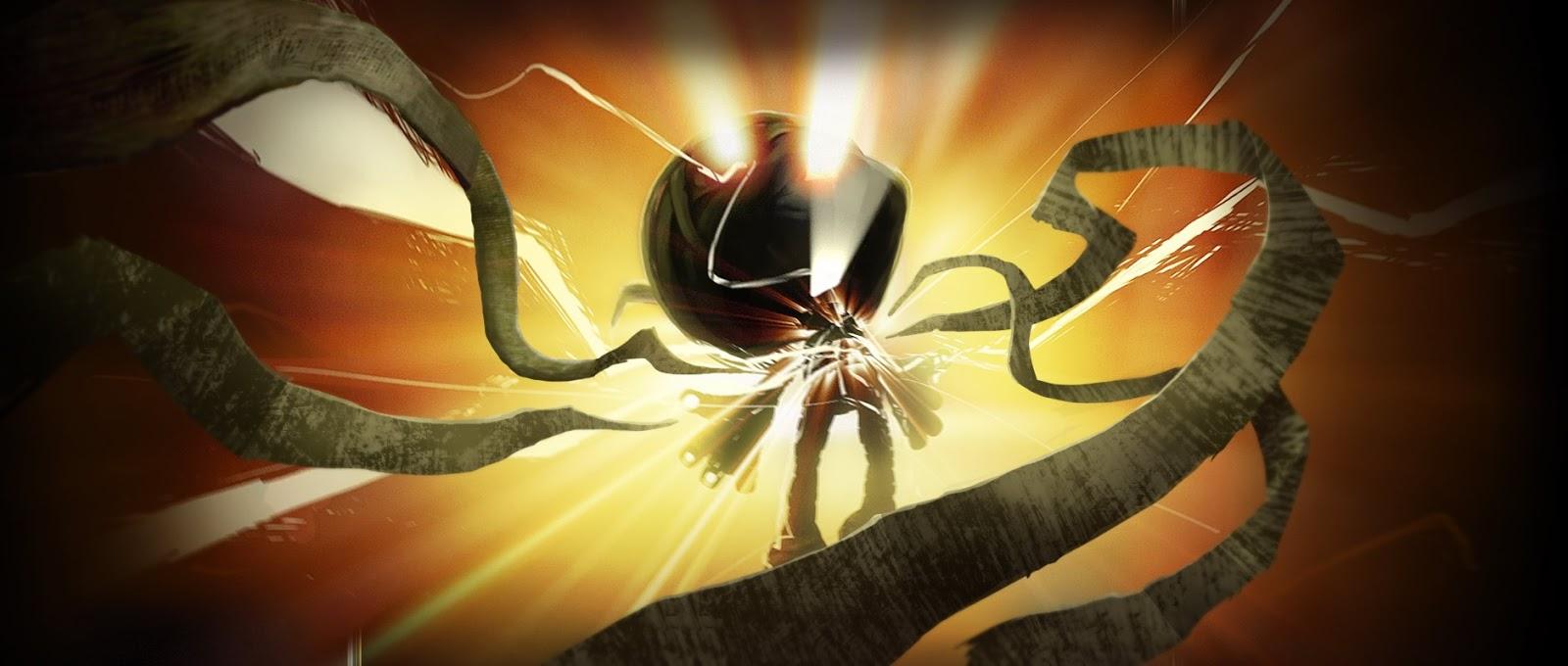 Image - Amumu Curse of Sad Mummy art 9.jpg | League of Legends Wiki ...