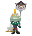 Amumu SurpriseParty (Pearl).png