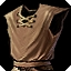 Cloth Armor item old