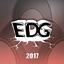 EDward Gaming 2017 (Alt) profileicon