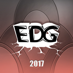 File:EDward Gaming 2017 (Alt) profileicon.png