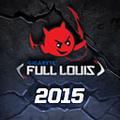 Full Louis 2015 profileicon.png