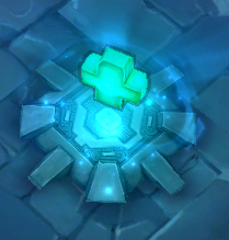 File:Health Relic (Howling Abyss) screenshot.png