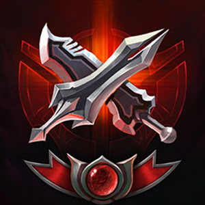 File:Honorable Opponent profileicon.png