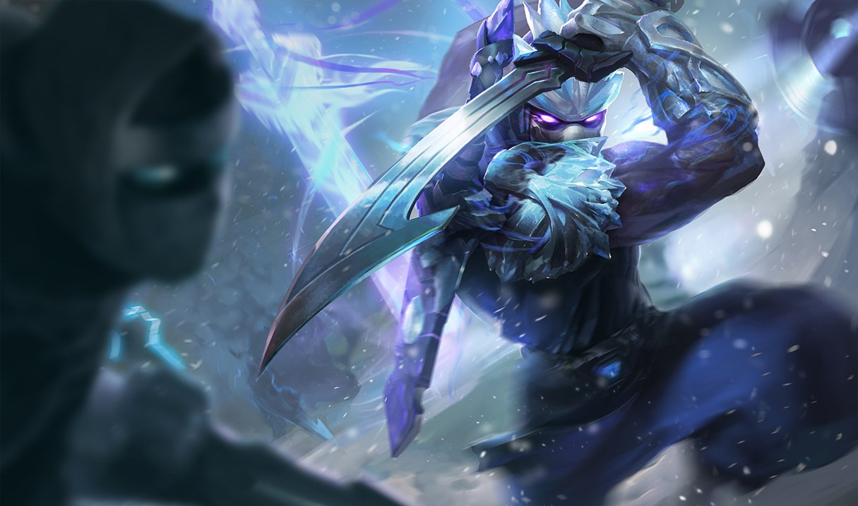 https://vignette.wikia.nocookie.net/leagueoflegends/images/d/d8/Shen_FrozenSkin.jpg/revision/latest?cb=20181021091756