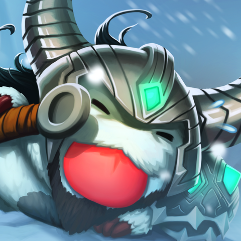 File:Tryndamere Poro Icon.png
