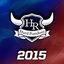 Beschwörersymbol824 HR 2015