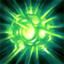 Cassiopeia Giftexplosion alt