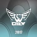 Crew e-Sports Club 2017 profileicon.png