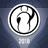 Invictus Gaming 2018 (Alt)