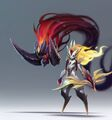 Kindred Shadowfire concept 01.jpg
