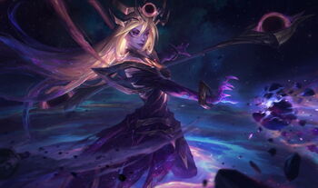Lux (2)