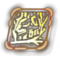 Odyssey Augment Malphite Echo