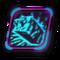 Odyssey Augment Ziggs Daredevil
