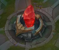 Red Inhibitor