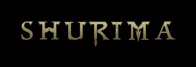 Shurima logo