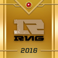 Worlds 2016 Royal Never Give Up (Tier 2) profileicon.png