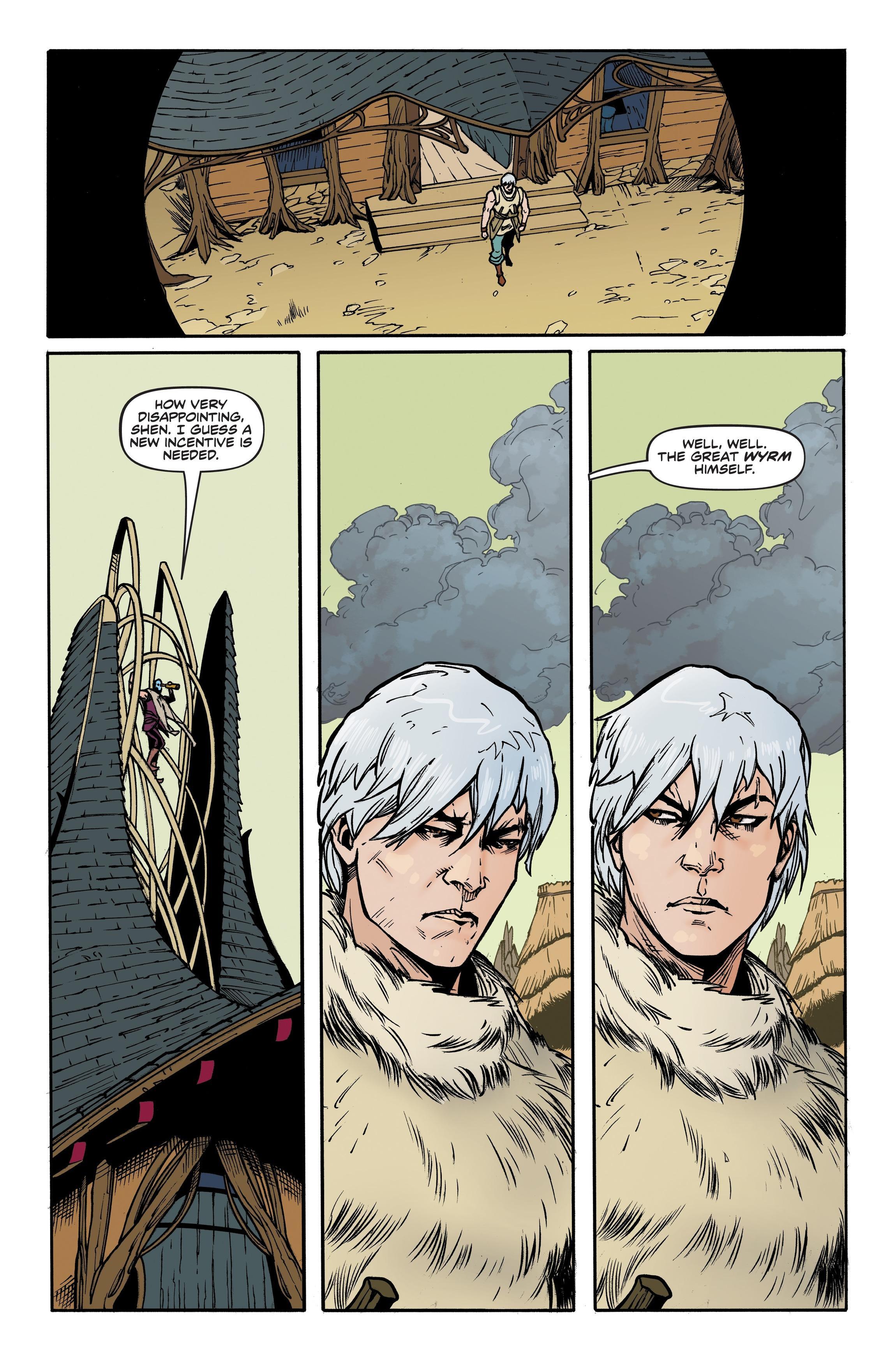 Zed Comic 3 pr15