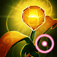 Greater Vision Totem item HD