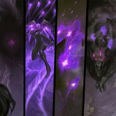 Kai'Sa Breach Concept 8 (by Riot Artist <a rel=