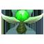 LivesByProxy WardRework GreenObserver