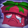 ProfileIcon1443 Re-Gifted Amumu