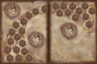 Runenseite alt