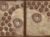 Runenbuch