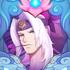 Spirit Blossom Yasuo Chroma profileicon