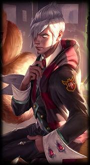 Vladimir.Licealista Vladimir.portret.jpg