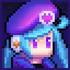 Arcade Caitlyn profileicon