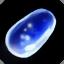 Blue Pill item.png