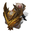 Braum Dragonslayer (Catseye).png