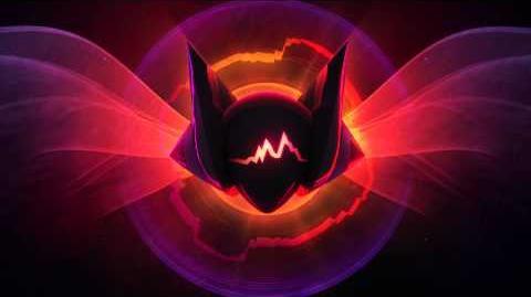 DJ Sona Muzyka - Wstrząsająca (Bassnectar x Renholdër)