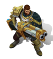 Graves Victorious (Flex).png