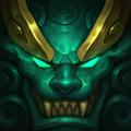 Jade Demon profileicon.png