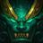 Jade Demon