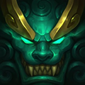 ProfileIcon1453 Jade Demon
