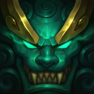 File:Jade Demon profileicon.png