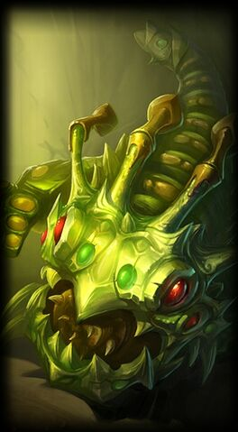 File:Kog'Maw CaterpillarLoading.jpg